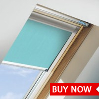 Provide privacy and control of sunlight.