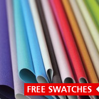 Free Swatch Samples